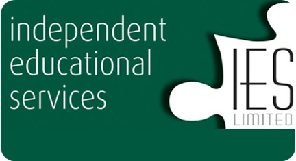 Independent educational services school Nuneaton